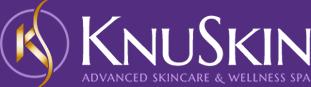 KnuSkin